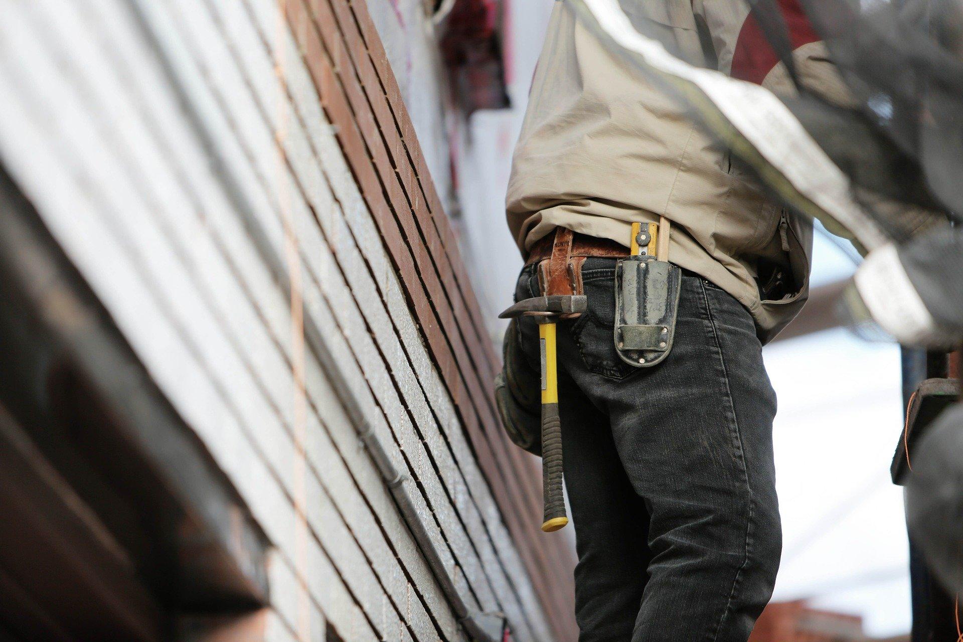 instant skips construction builders skips