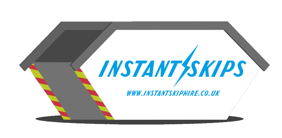 vector of an instant skips skip
