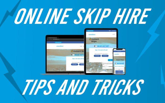 online skip hire blog thumbnauk