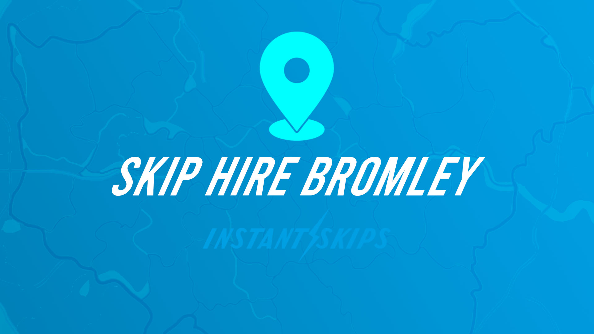 skip hire bromley post thumbnail