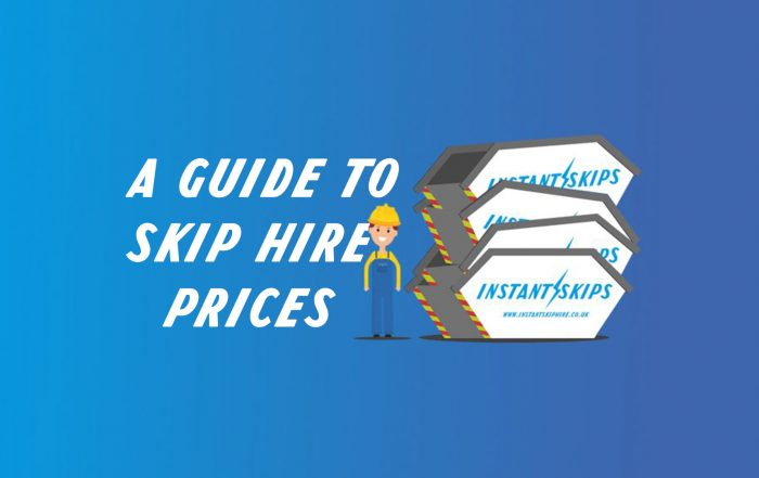 a guide to skip hire price thumbnail
